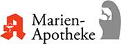 Marien - Apotheke Nele Waldmann e.K. - Logo